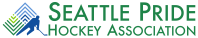 Seattle Pride Hockey Association